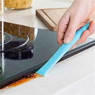 cheap Kitchen Cleaning Supplies-High Quality Kitchen Squeegee,Plastic