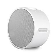 Xiaomi do bluetooth 4.1 música rodada despertador