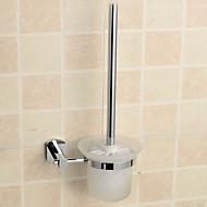 Tuvalet Fırçalar ve Tutucular Modern Diğerleri Pirinç