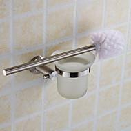 Tuvalet Fırçalar ve Tutucular Modern Diğerleri Paslanmaz Çelik
