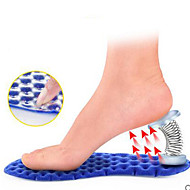 Gel Breathability Insole & Inserts for