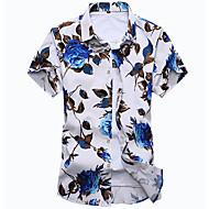 Men's Shirts Fashion Clothing