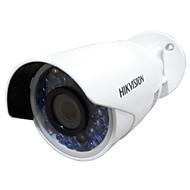 Hikvision® ds-2cd2032-i 3mp ir ip kamera (ip66 poe 30m ir h.264 brakett inkluderer digital wdr bevegelsesdeteksjon 3d dnr)