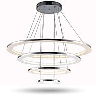 Modern/Hedendaags Traditioneel / Klassiek Landelijk Plafond Lichten & hangers Voor Woonkamer Slaapkamer Keuken Eetkamer