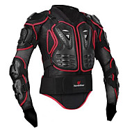 cheap -Hero Biker Motorcycle Protective Jacket Motocross Racing Armor Protective Jacket Body Gear