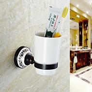 preiswerte Zahnbürstenhalter-Zahnbürstenhalter Neoklassisch