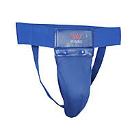Muut Urheilu Tuki varten Nyrkkeily Unisex Protective Nylon