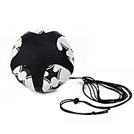 Der Ball ist mit Dianqiu Fußball-Trainingsgeräte