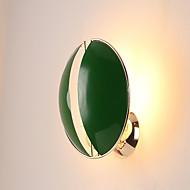 Χαμηλού Κόστους Νέες Παραλαβές σε απλίκες-Βίντατζ Μοντέρνο/Σύγχρονο Λαμπτήρες τοίχου Για Μέταλλο Wall Light 220 V 110V 40W