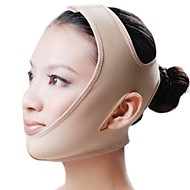 cheap -Face Manual Shiatsu Lifting & Firming / Make face thinner Soft / Breathable / Comfortable