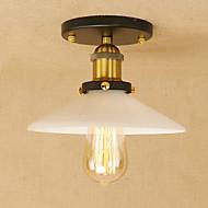 billige Taklamper-Anheng Lys Omgivelseslys - Mini Stil, designere, 110-120V / 220-240V Pære Inkludert / 5-10㎡ / E26 / E27