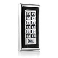 Kdl hotel slot elektrisch hotel kaart deur lock toegang controle systeem