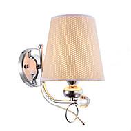 AC 220-240 7 E26/E27 Modern/Çağdaş Elektrolitik özellik for LED Mini Tarzı Ampul İçeriği,Ortam Işığı LED Duvar Lambaları Duvar ışığı
