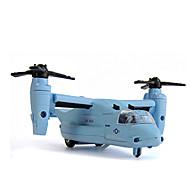 hesapli Oyuncak Uçaklar-Geri Çekme Araçları Uçak Hava Aracı Klasik Unisex