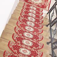 hesapli Paspaslar-alan Kilimler Modern Polyester