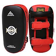 Boxovací podložka Tlumič Box a Martial Arts Pad Boxerské rukavice Cíle na bojové sporty BoxRychlost profesionální úroveň Trvanlivý