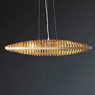 billige Takbelysning og vifter-2-Light Anheng Lys Omgivelseslys - LED, 110-120V / 220-240V, Varm Hvit, Pære ikke Inkludert / 5-10㎡ / E26 / E27