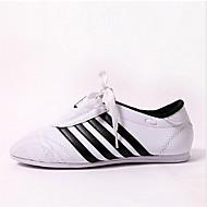 hesapli Giyim-001 Spor Ayakkabısı Unisex Anti-Kayma Yıpranmaz Rahat Performans Egzersiz Dış mekan Resim PU Kauçuk Koşma