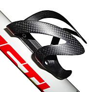 Water Bottle CageSzórakoztató biciklizés Mások Kerékpározás/Kerékpár Mountain bike Treking bicikli BMX TT Örökhajtós kerékpár Női