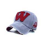 כובע יוניסקס עמיד אולטרה סגול נוח ל ספורט פנאי