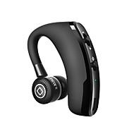 EARBUD Bez žice Slušalice plastika Sport i fitness Slušalica S kontrolom glasnoće / S mikrofonom Slušalice