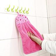 איכות גבוהה מטבח חדר מקלחת מנקהטקסטיל