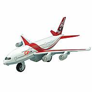 Aufziehbare Fahrzeuge Spielzeug-Autos Kämpfer Ente Flugzeug Metalllegierung Unisex Geschenk Action & Spielzeugfiguren Action-Spiele