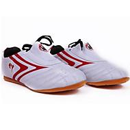 hesapli Giyim-004 Spor Ayakkabısı Unisex Anti-Kayma Yıpranmaz Rahat Performans Egzersiz Dış mekan Resim PU Kauçuk Koşma