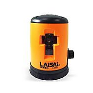 Laisai® 2 řádek 635nm infračervená laserová laserová laserová laserová laserová značkovací linka