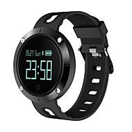 tanie Inteligentne zegarki-Inteligentne Bransoletka GPS Pulsometr Wodoszczelny Spalone kalorie Krokomierze Śledzenie odległości Pomiar ciśnienia krwi Długi czas