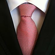 tanie Akcesoria dla mężczyzn-Męskie / Wszystko Dodatki na szyję / Kropka Krawat Kropki