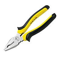 Držte 020202 nikl-železa ze slitiny drátu svorka 7 * 180mm / 1