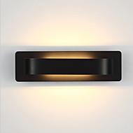 AC 12 DC12 6 Integrert LED Moderne/ Samtidig Maleri Trekk for LED,Atmosfærelys Vegglamper Vegglampe