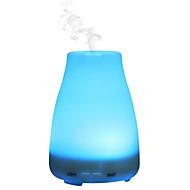 Kombinasyon Açık Mavi Replenish Water Improving Sleep Sakinleşmeye Teşvik Eder Calm Rahatlamayı Destekler 120ml