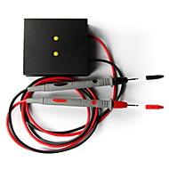 - SKILIWAH Gen 4 - Zeigeranzeige - Batterie-Tester