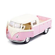 Fahrzeuge aus Druckguss Aufziehbare Fahrzeuge Spielzeug-Autos Baustellenfahrzeuge Simulation Metalllegierung Metal Geschenk Action &