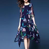 Απίθανη προσφορά σε φορέματα