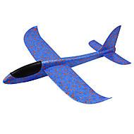 hesapli Oyuncak Yayıltıcıları-Uçan Gereçler Modely Oyuncaklar Hava Aracı EPP Unisex 1 Parçalar