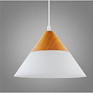 billige Takbelysning og vifter-Anheng Lys Omgivelseslys - Øyebeskyttelse, 110-120V / 220-240V, Varm Hvit, Pære ikke Inkludert / 5-10㎡ / E26 / E27