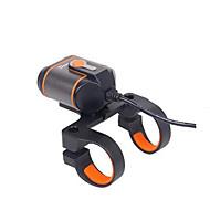 billige Sykkellykter og reflekser-Sykkellykter Frontlys til sykkel - - Sykling Nuttet Mini Stil LED Lys 18500 Lumens Other Naturlig hvit Dagligdags Brug