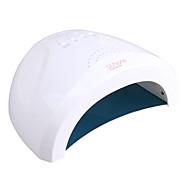 pinpai photothérapie machine à ongles induction synchronisation led sun1 lampe