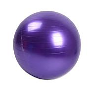"""29 1/2"""" (75 cm) Bola de Fitness À prova de explosão Ioga"""
