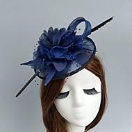 net fascinators hats birdcage veils headpiece classical feminine style