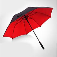 musta geeli aurinkovarjo aurinko sateenvarjo luova uv suojelu sateenvarjo