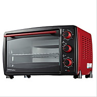 Kitchen Multifunctional Large Capacity Metal 220V Oven Thermal Cookers