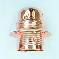 billige belysning Tilbehør-0.48m 2.5w 48-ledet 175lm blått lys led strip lys (dc 12v) høy kvalitet