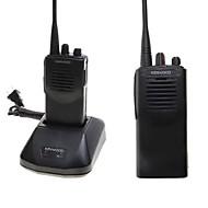 3107 håndholdt uhf radiotransceiver