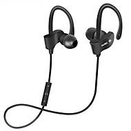 CIRCE H2 Kablosuz Kulaklıklar Dinamik Plastik Cep Telefonu Kulaklık Ses Kontrollü / Mikrofon ile / Gürültü izolasyon kulaklık