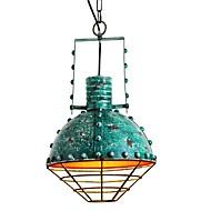 billige Takbelysning og vifter-Bowl Anheng Lys Nedlys - Mini Stil, 220-240V / 100-120V Pære Inkludert / 5-10㎡ / E26 / E27