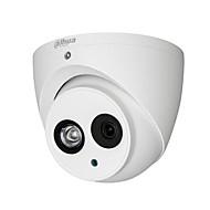 Dahua® hac-hdw1200e 2-мегапиксельная камера для ip-камеры hdcvi ir